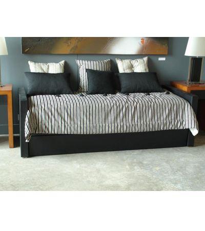 Fontenla dormitorios en 2019 dormitorios sillones y camas - Camas divanes juveniles ...