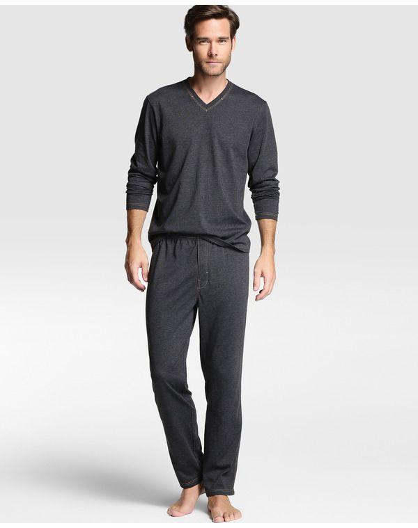 133e72f6e0 Dustin • Pijama de hombre