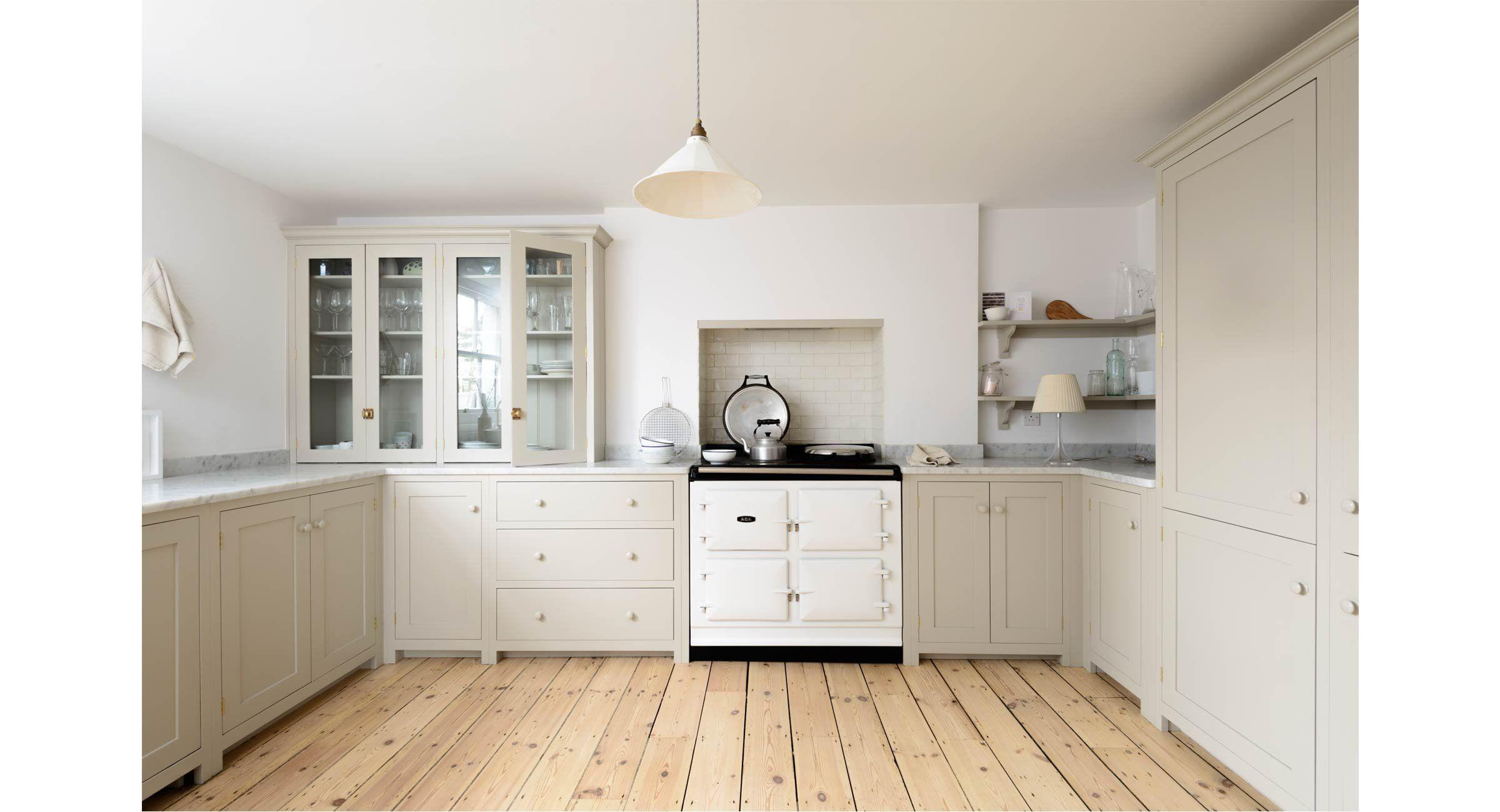 Brighton Kitchen | deVOL Kitchens | Kitchen Images | Pinterest ...
