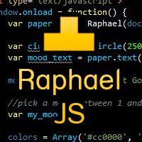 An Introduction to the Raphael JS Library | design | Computer