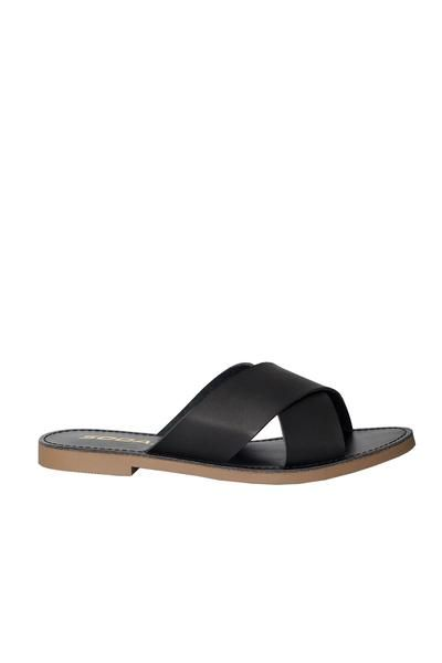 3922790f57a61 Anika Vegan Leather Sandals