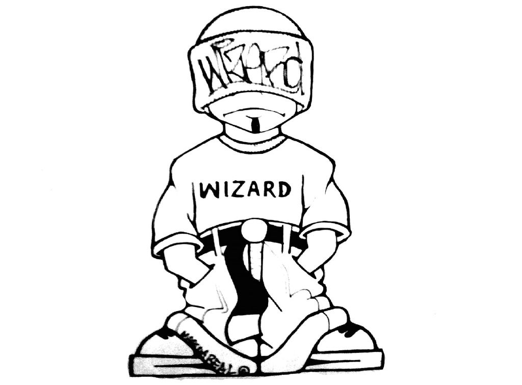 Letter Wizard In Office 2010 - Microsoft Community |Weed Graffiti Characters Wizard