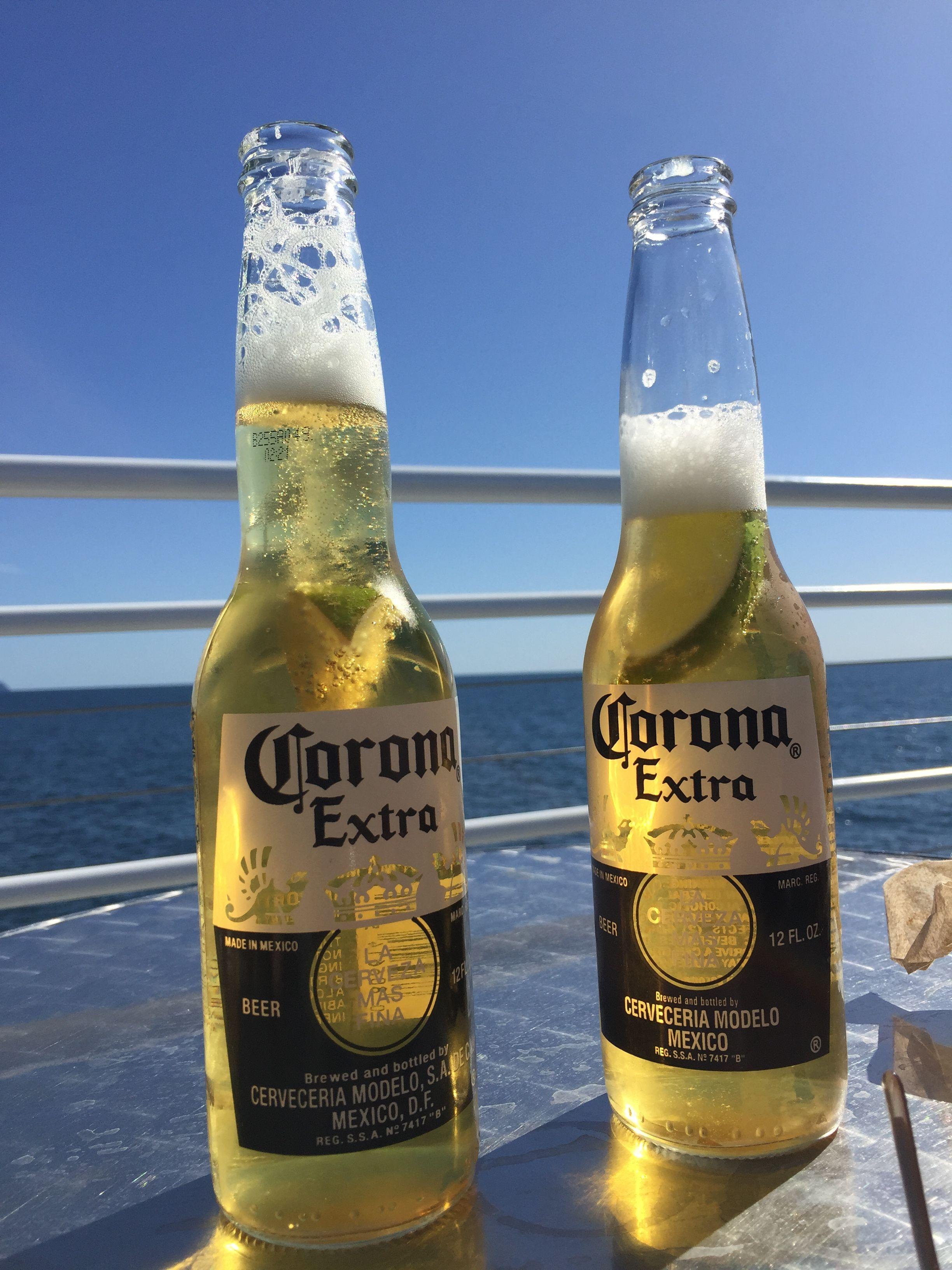 Corona Cerveja Corona In 2020 Corona Beer Bottle Beer Beer Bottle