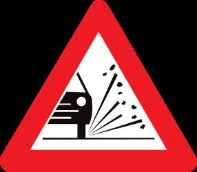Warning Signs Traffic Signs Belgium Traffic Signs Traffic Road Signs