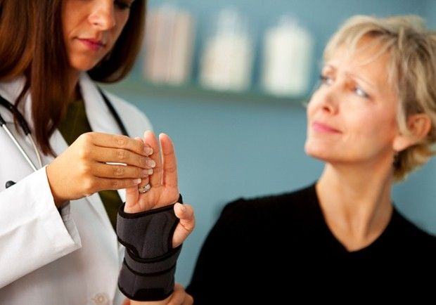 No. 7 Best Master\'s Degree For Jobs: Occupational Therapy (Forbes ...