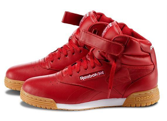 68 up Discounts To Sale Shoes Reebok Sale Soulja TxF7q8HB8 f88825a27