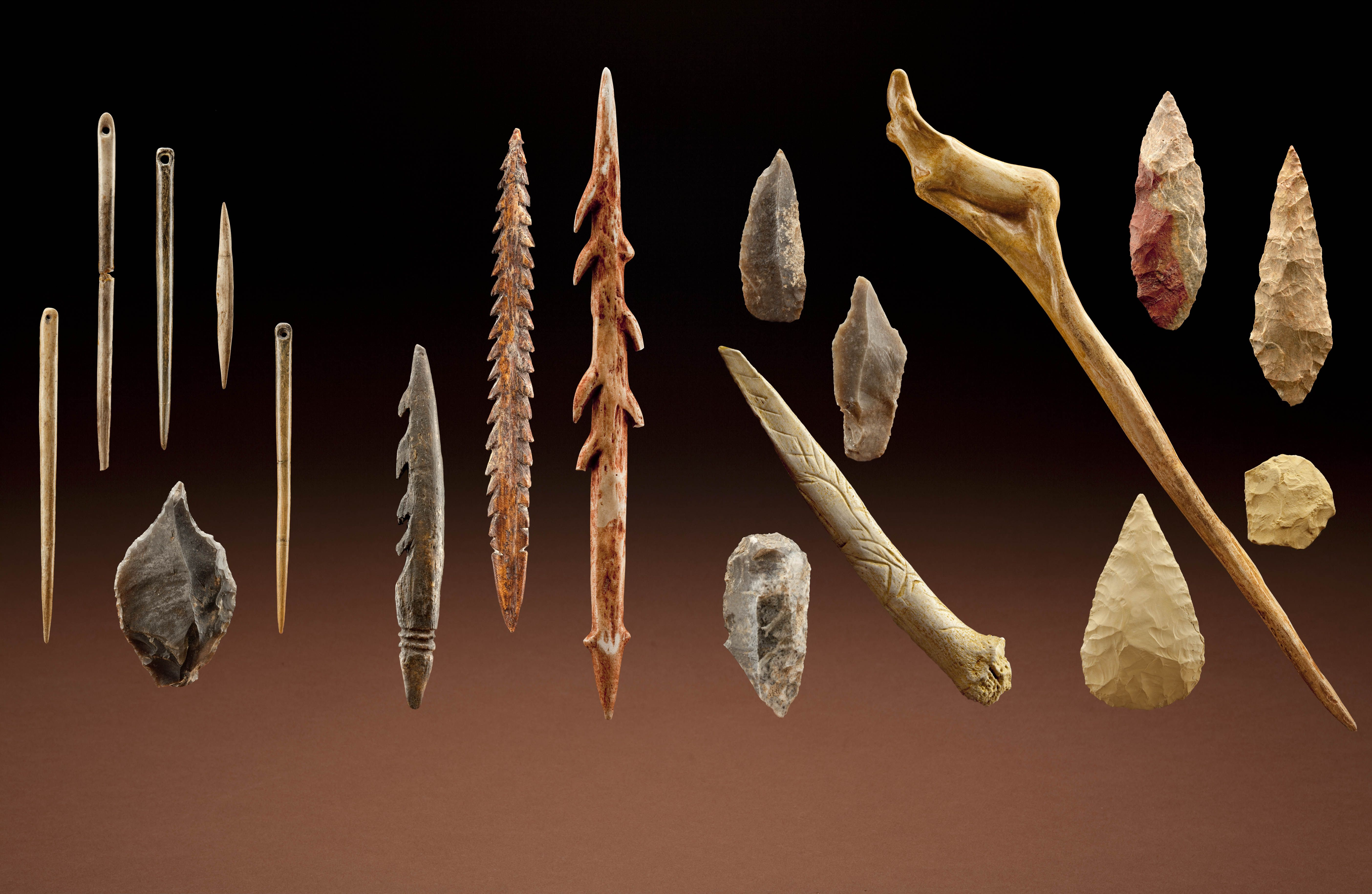 Pin By Lindsay Heilner On Stone Age