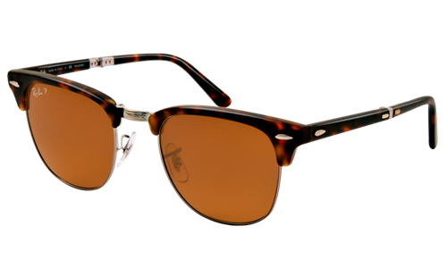 Rb2176 1151 M7 Clubmaster Folding Ray Bans Clubmaster Ray Ban Clubmaster