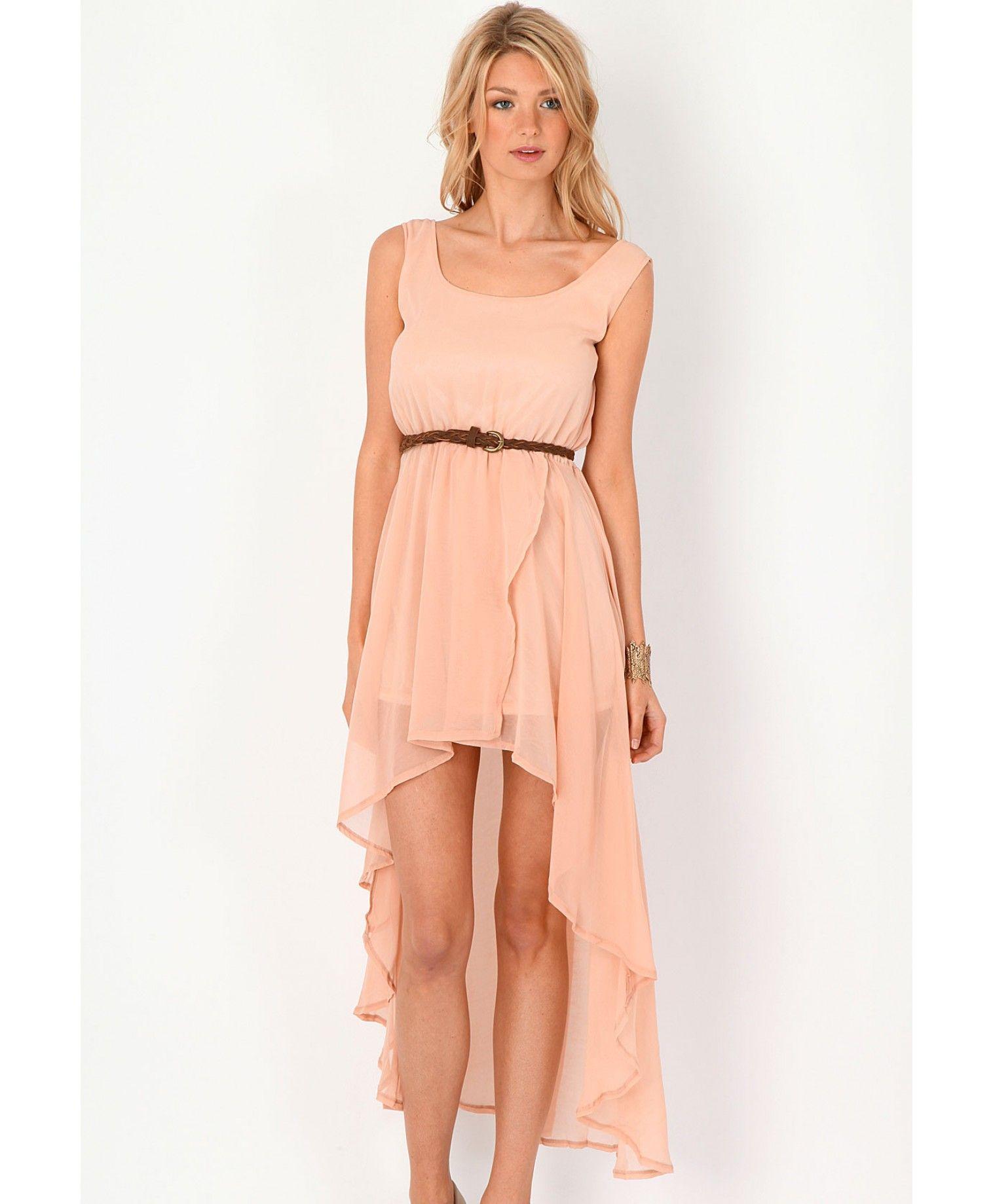 Ileana sheer asymmetric maxi dress dresses missguided clothing