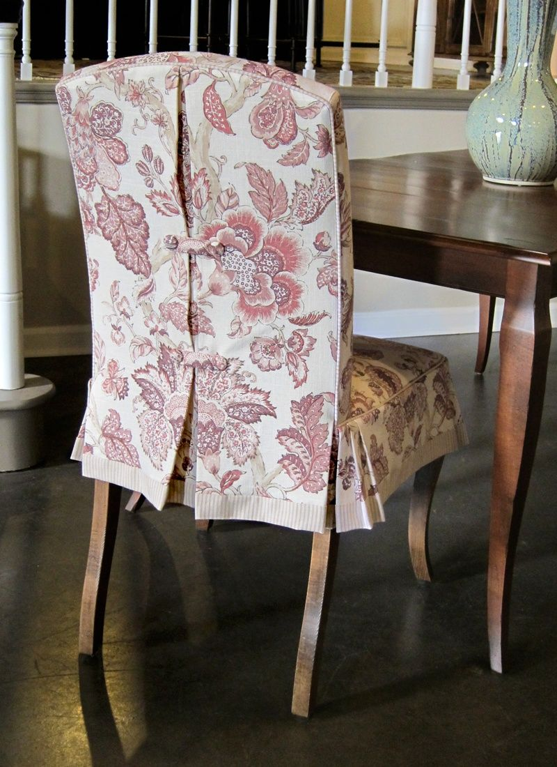 57f2549aab468c4f025951ee7d6343e9 Jpg 800 1 100 Pixels Dinning Chair Covers Chairs Bar Stool