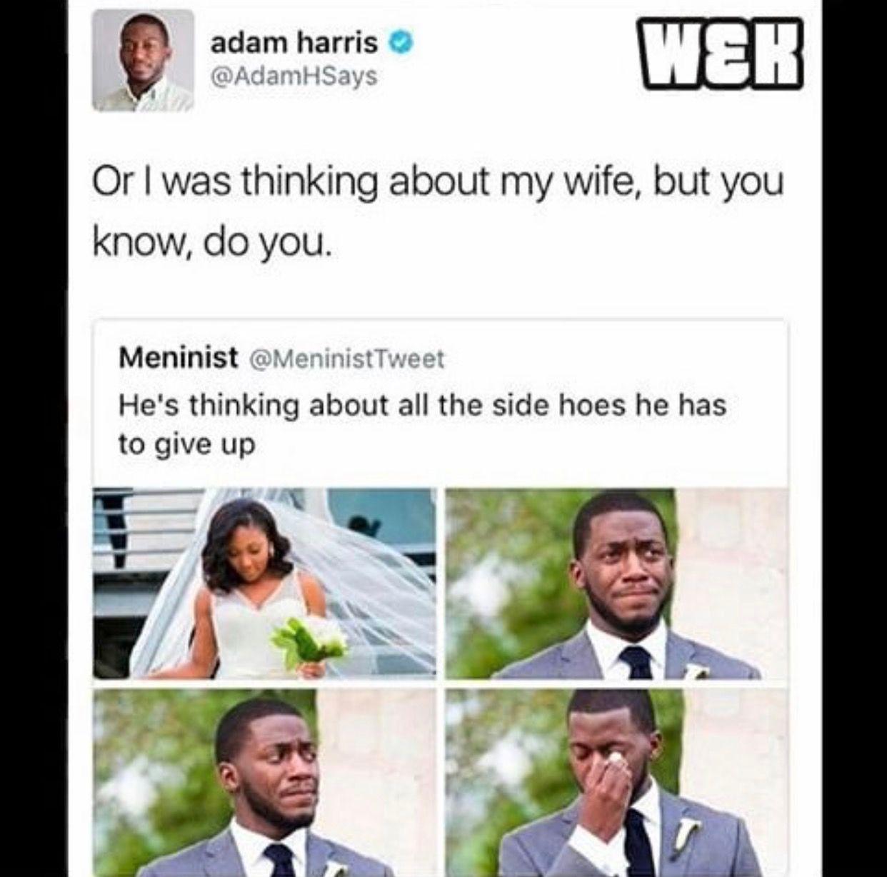 Menproblems Black Memes Funny Black Memes Funny Photos