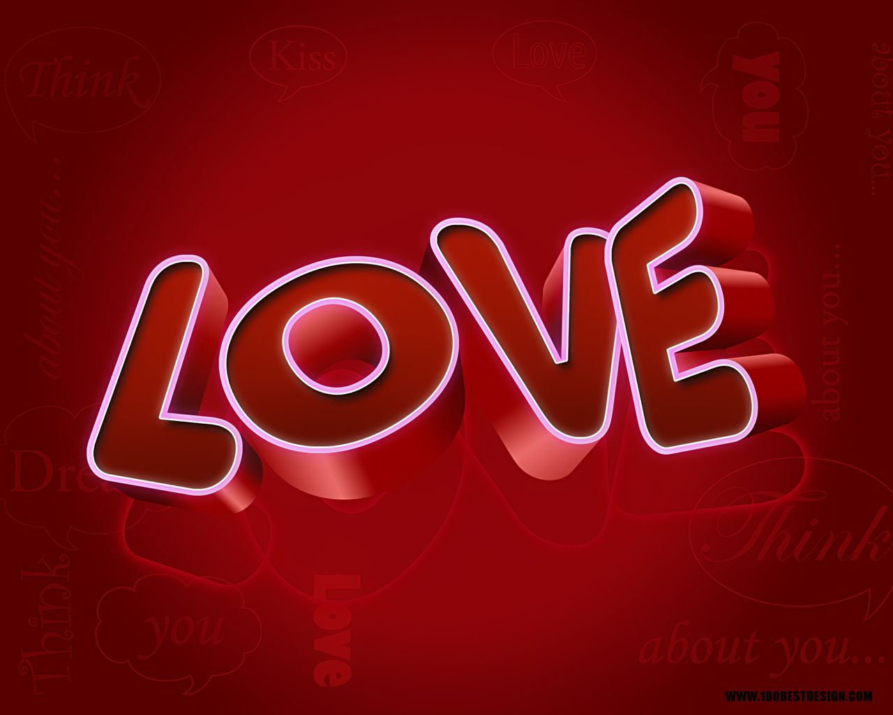 Contact Support Love Wallpaper For Mobile Love Sms Romantic Love Sms