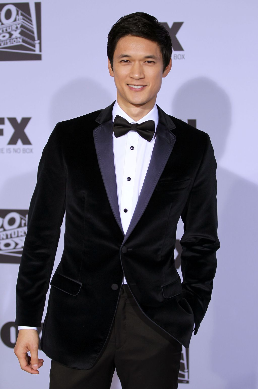 Asian attractive boyz aom non
