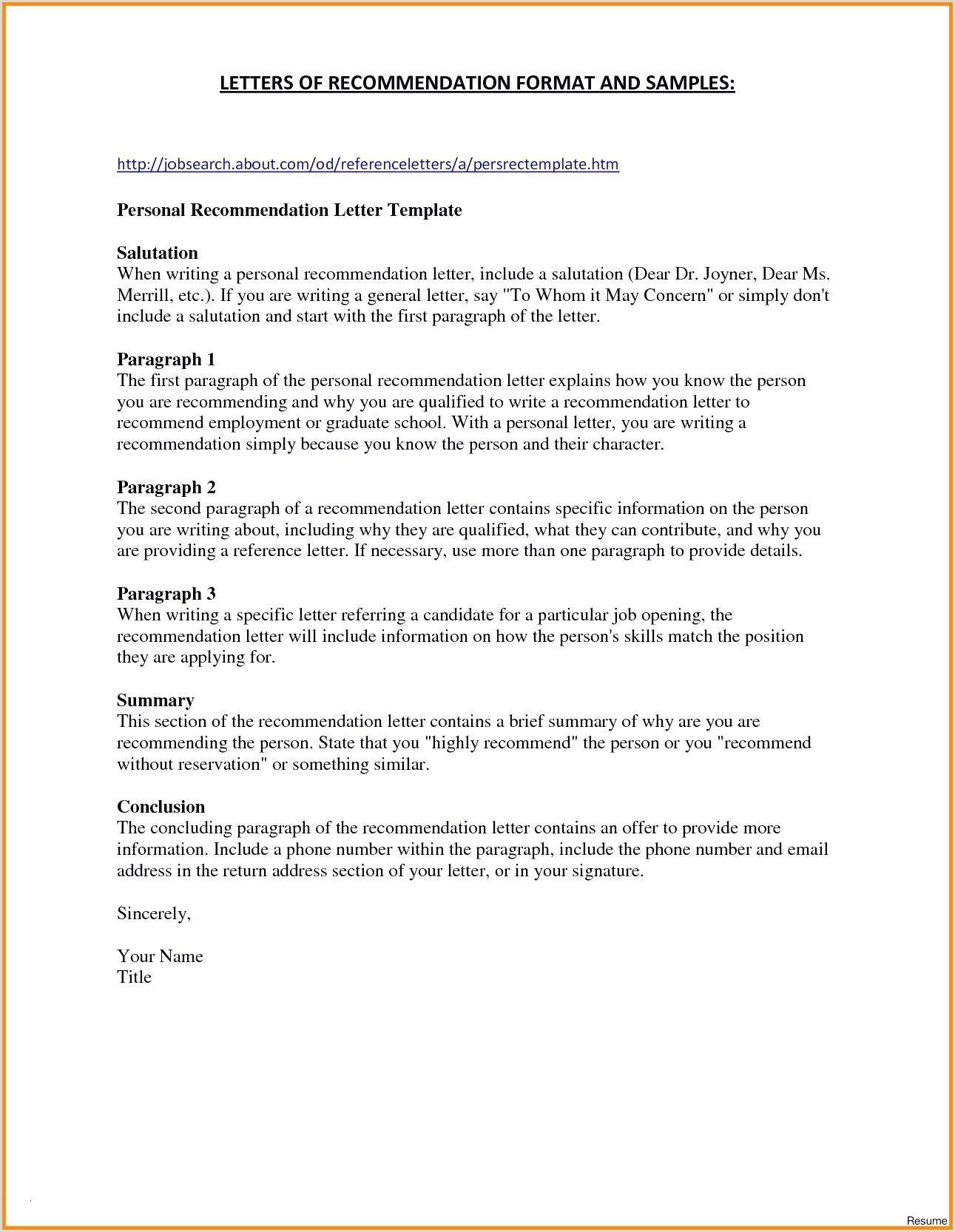 Lebenslauf Muster Reinigungskraft Lebenslauf Muster Reinigungskraft Lebenslauf Muster Reinigungskraft Stellenb Cover Letter For Resume Job Application Cover Letter Lettering