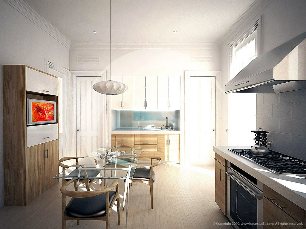Kitchen Design Brooklyn Classy Fungtang Kitchen Renovation Artist & Modeler Cleo 2018