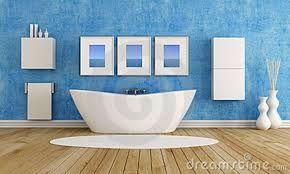 Schön Blaues Badezimmer   Google Suche