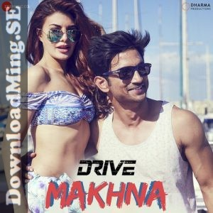 Drive 2019 Mp3 Songs Download Mp3 Song Download Mp3 Song Songs