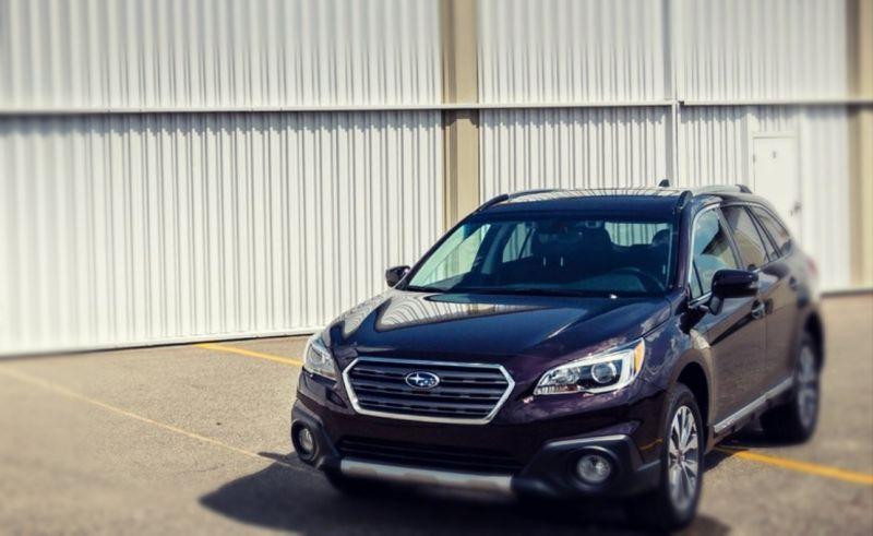 Subaru Outback Hybrid >> 2019 Subaru Outback Hybrid Specs Release Date New Car