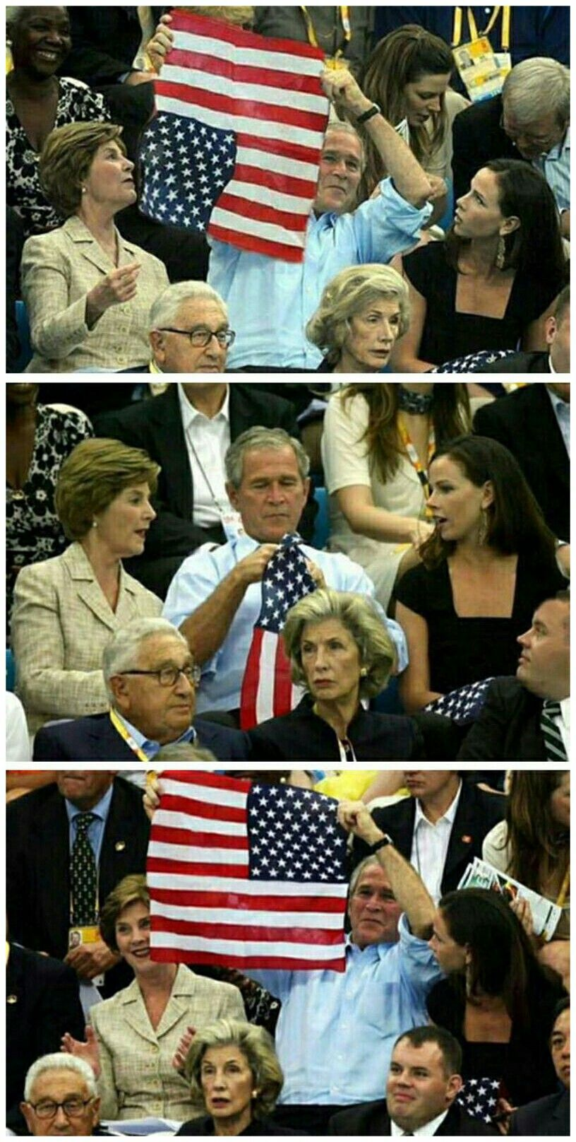 And this guy was president Best funny images, Best funny