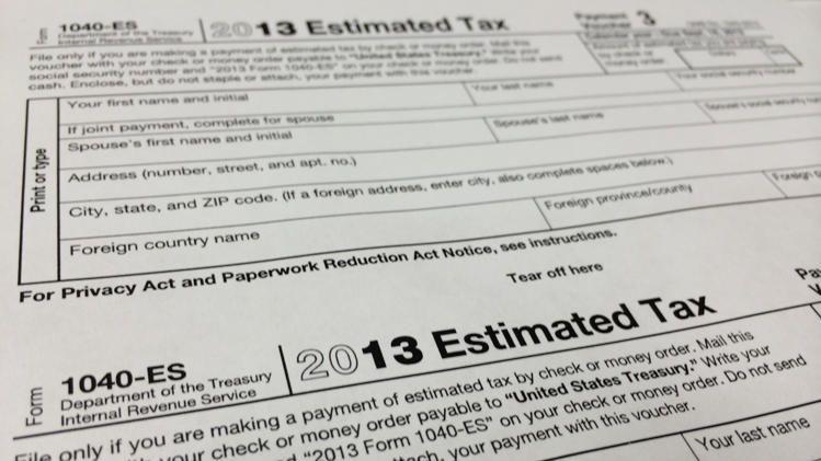 7caf616113c9034434e290c7ce4723b5 - How To Get The Most From Income Tax Return