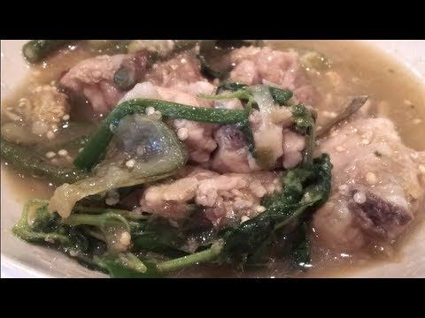 Cw nana lao chicken stew aw gai youtube aw gai is a lao stew thickened with sticky rice its one of the favorite comfort foods cooking with nana lao chicken stew aw gai forumfinder Image collections