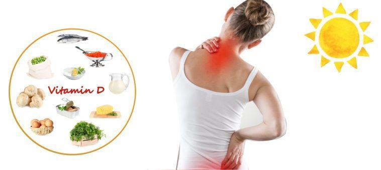 D Vitamini Eksikligi Nedir D Vitamini Eksikligi Belirtileri Ve Sebebi Vitamin Multipl Skleroz Vucut Yaglari