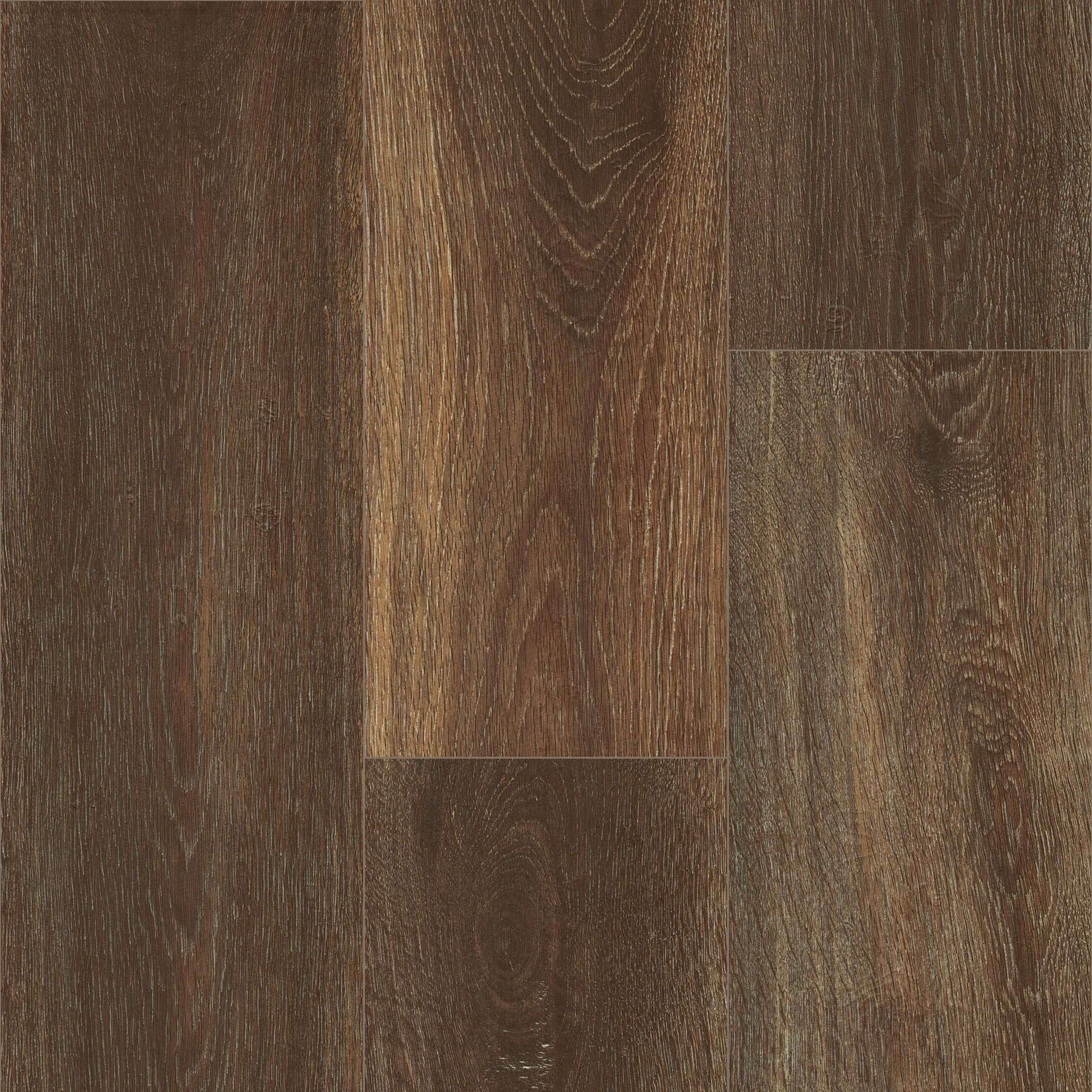 Master Design Manchester Oak Beveled Edge Laminate Flooring With Attached Pad Laminate Flooring Oak Laminate Flooring Laminate