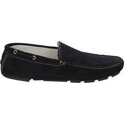 Oryginalny Look Dla Mezczyzny Trendy W Modzie Loafers Fashion Shoes