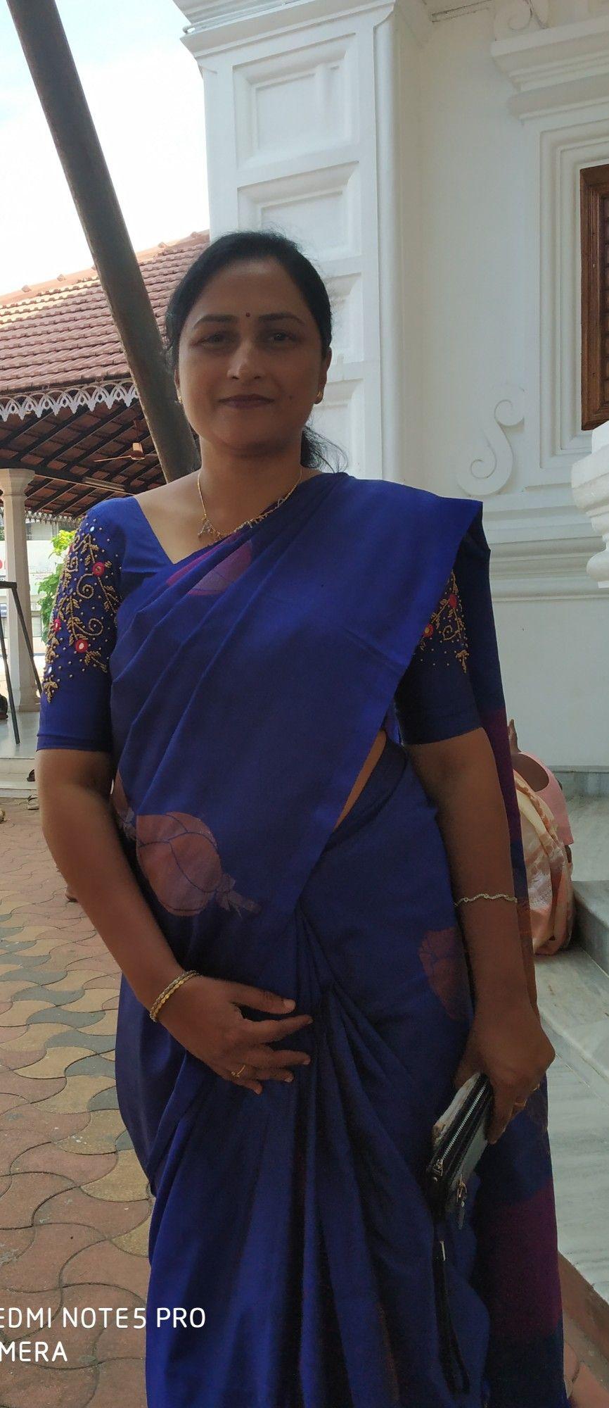 Pin by Ann Seema Bejoy on saree Saree, Fashion, Sari