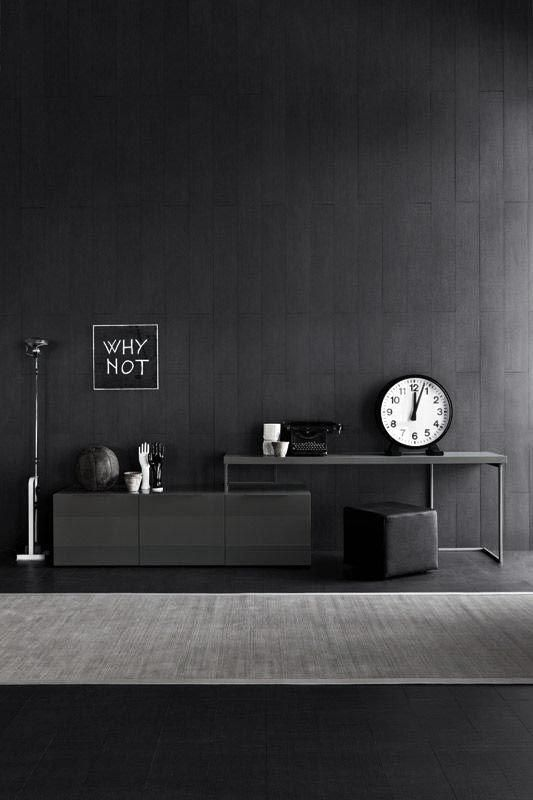 Interior Design For Living Room #HomeDecoratorsFlooring Key: 7304134861 #dunkleinnenräume