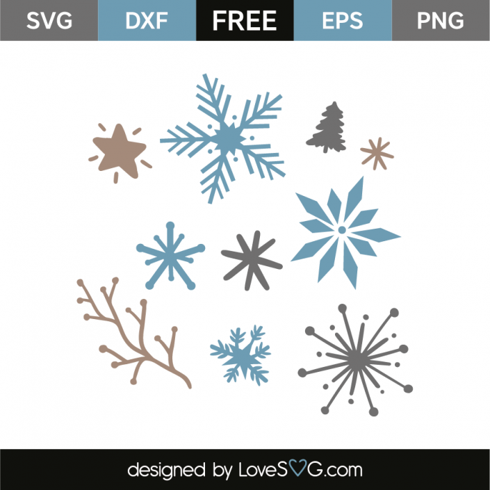 Pin on FREE SVGs
