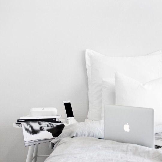 Pin von michelle auf Sleep Pinterest - schlafzimmer einrichten beige