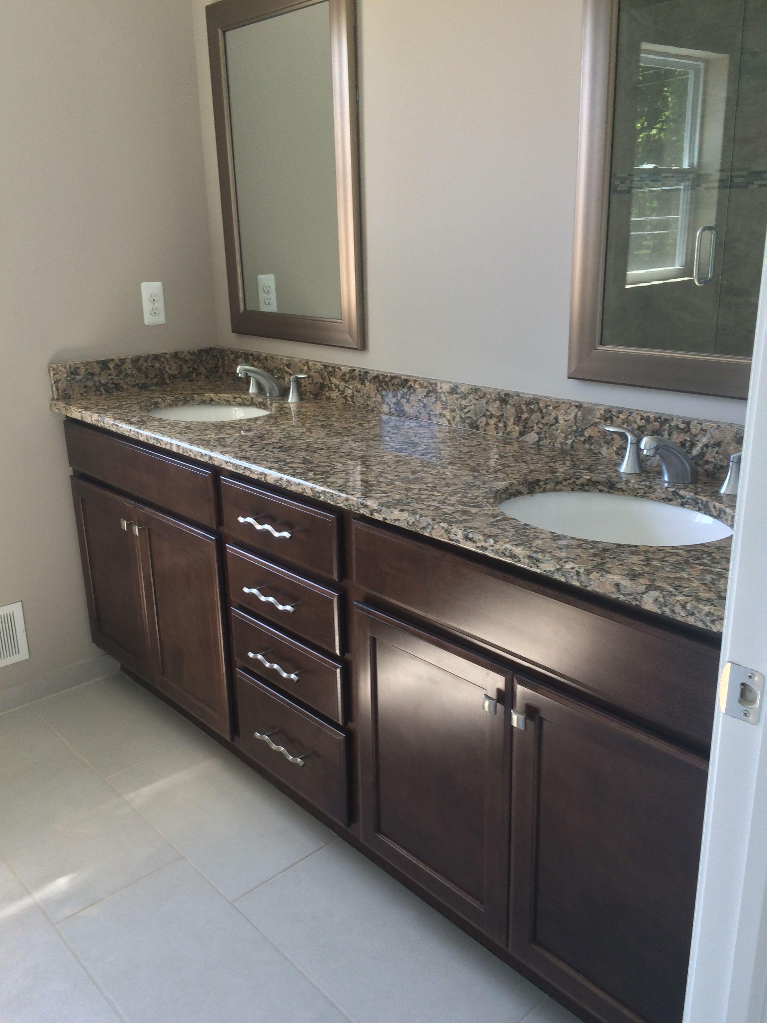 Pin By Carter Lumber Kitchen Bath On Merillat Kitchen Cabinets Bathroom Vanity Vanity