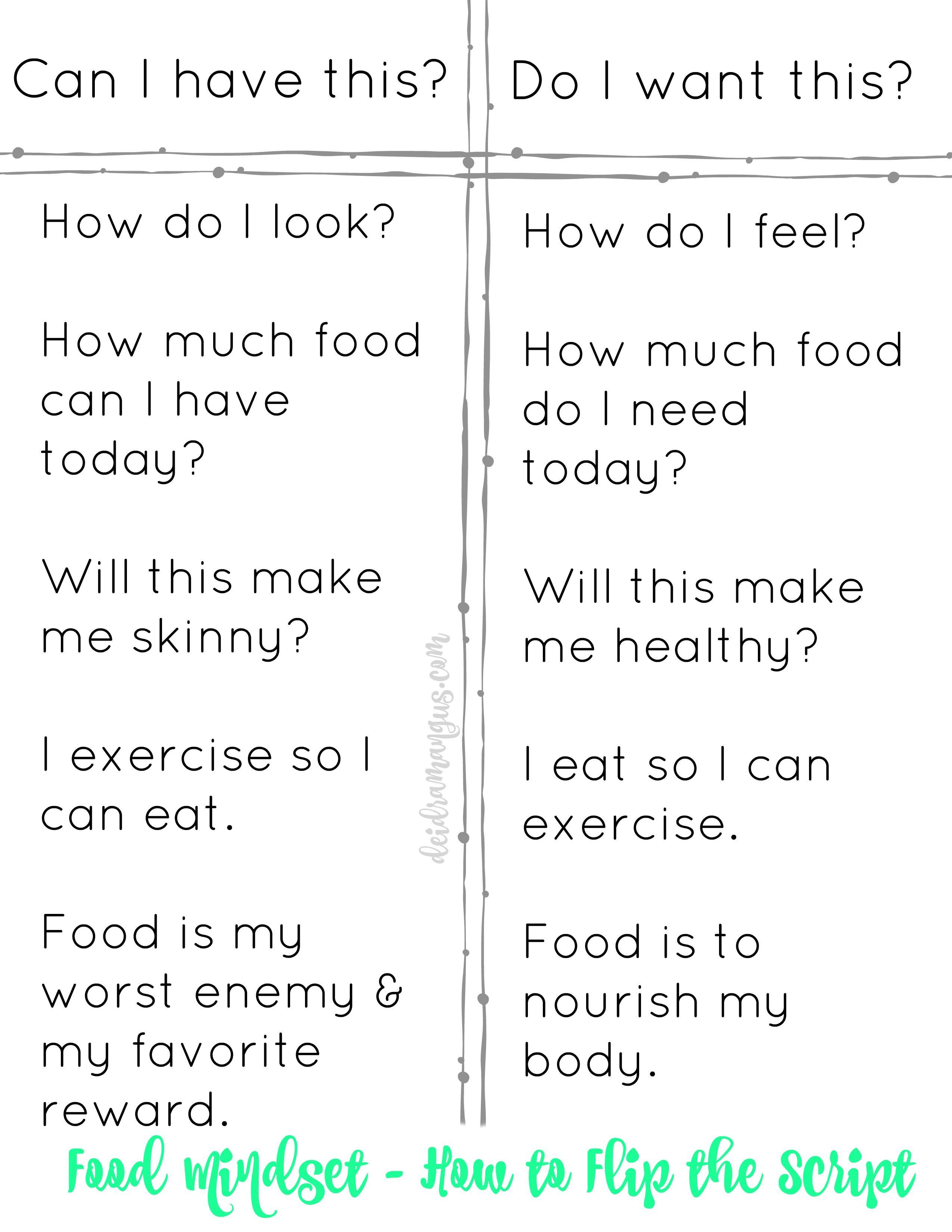 pics Yo-yo dieting cuts life expectancy