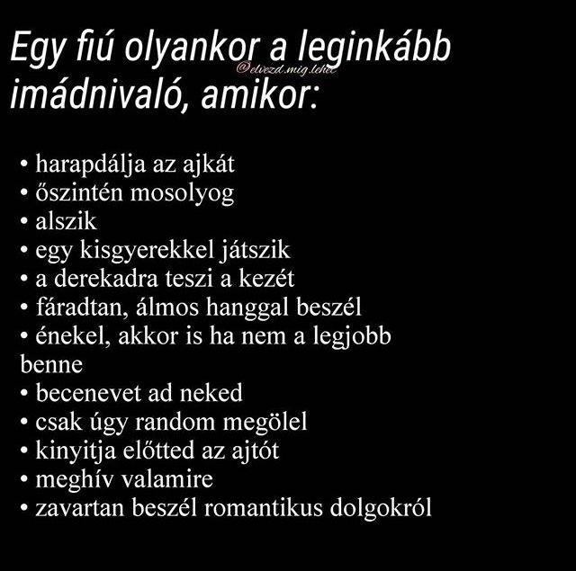 török szerelmes idézetek Pin by Török Alíz on bagoly | Romantic quotes, True quotes, Quotations