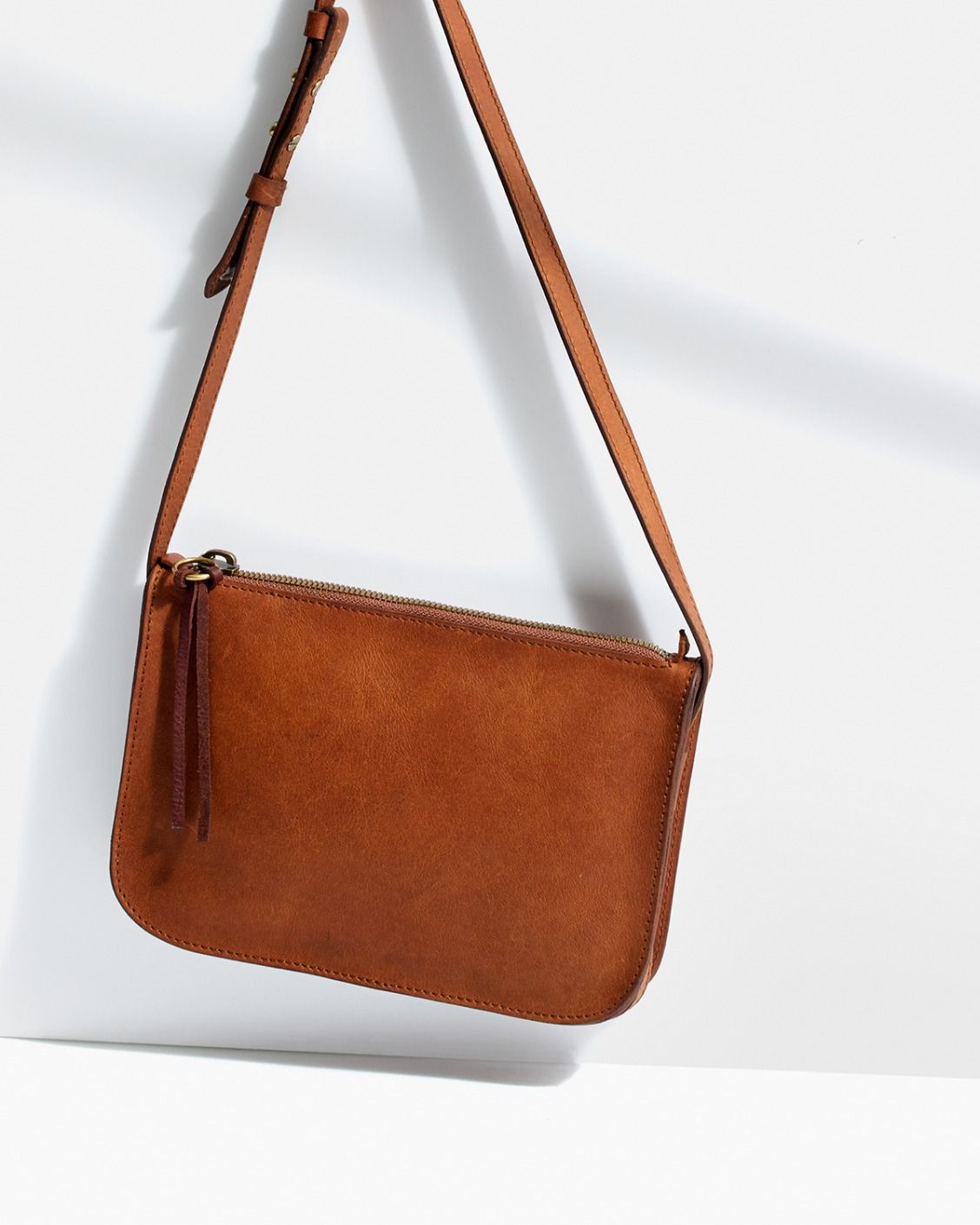 ff789f7e86a7 madewell simple crossbody. get this + more in the one-stop accessories  shop.  totewell