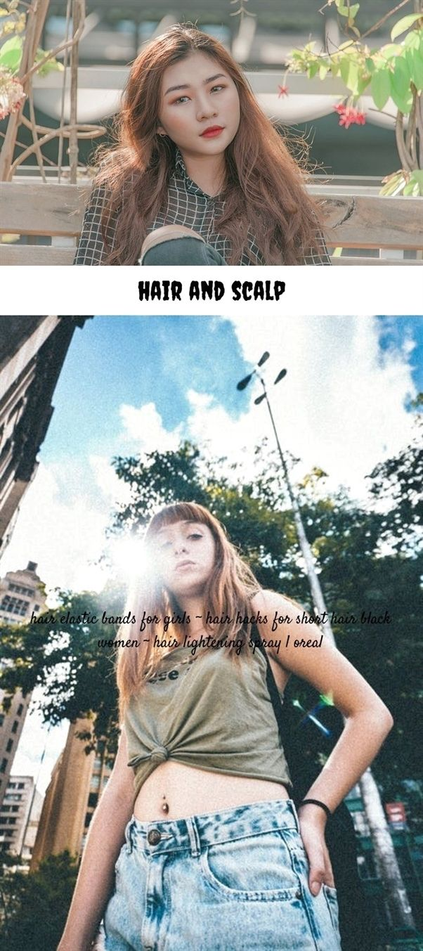 hair and scalp hair licence exam questions