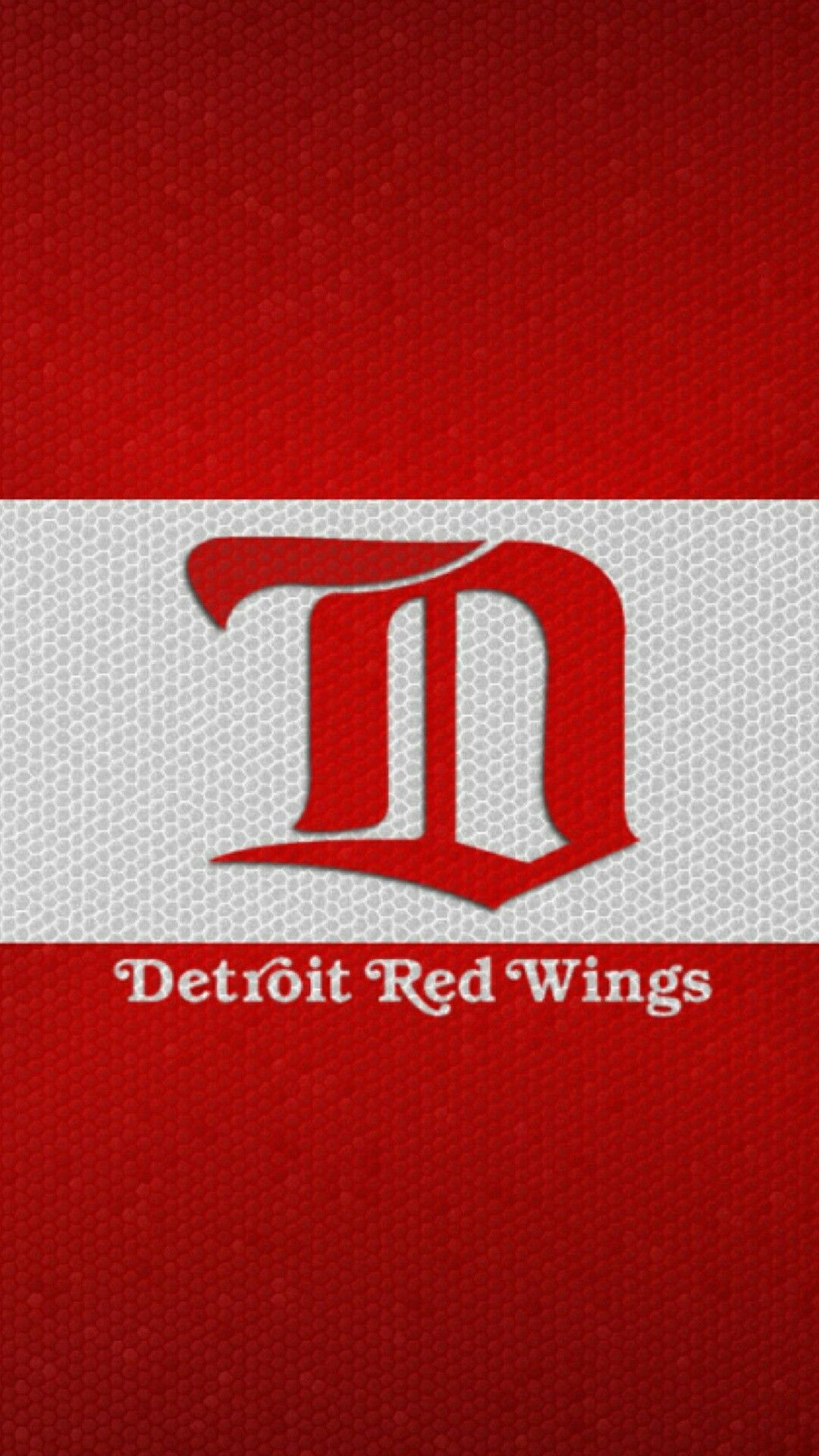 Detroit Red Wings Detroit Red Wings 1cce4f8d8