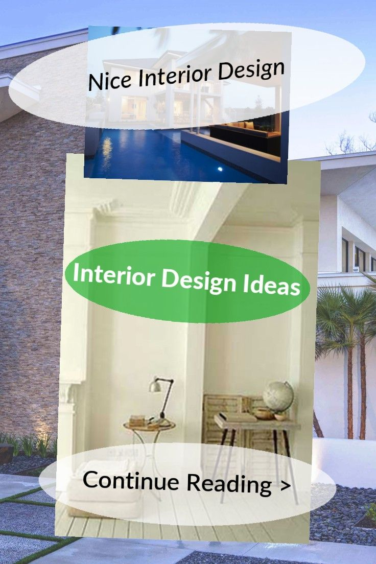 Interior Design Ideas   Helpful Tips To Help You Decorate Your Home * Learn  More By