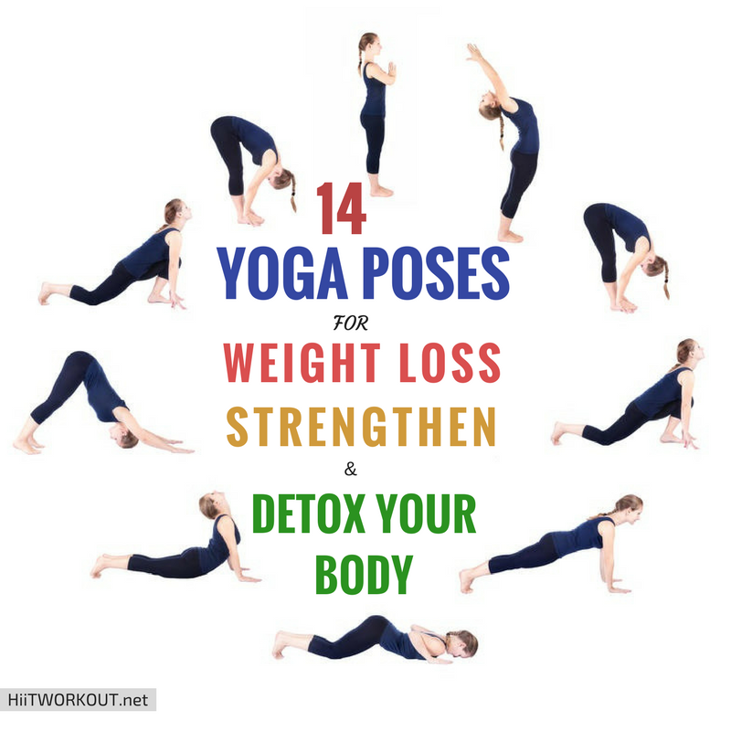 Forget Going To The Gym Here 14 Easy Yoga Exercises You Can Do At Home Workout For Beginners Basic Yoga Yoga Motivation