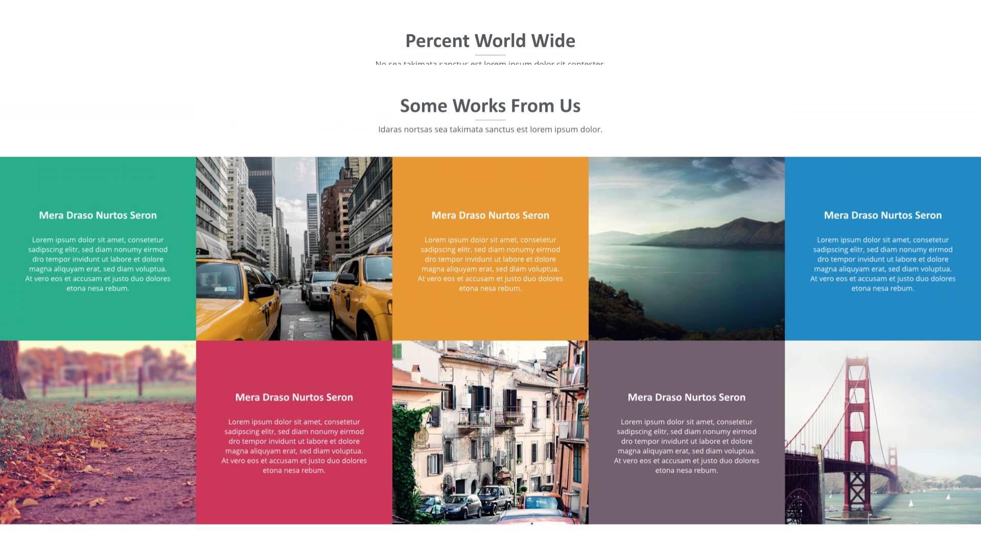 Travel Agency PowerPoint PPT Presentations - powershow.com