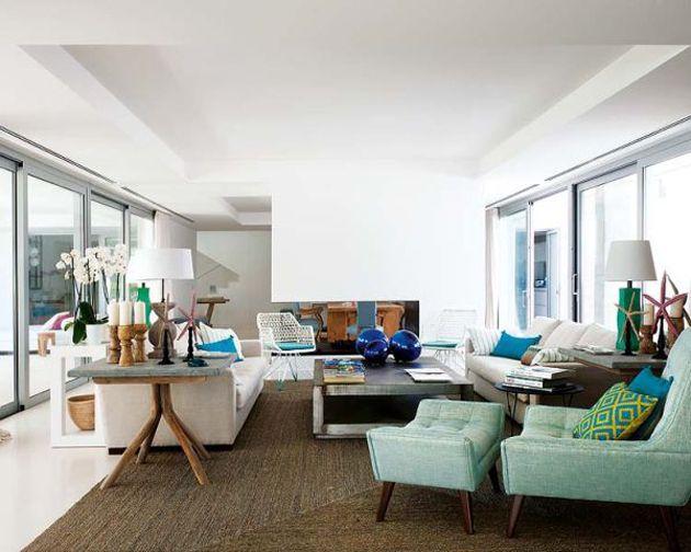 30 Best Eclectic Outdoor Design Ideas. Modern InteriorsModern ...