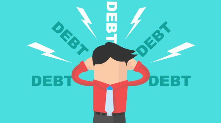 Debt Consolidation Definition What You Needtoknow We Re