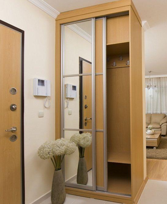 Wardrobe Designs In Bedroom Magnificent Sliding Door Wardrobe Designs Bedroom  Home Decorations Design Ideas