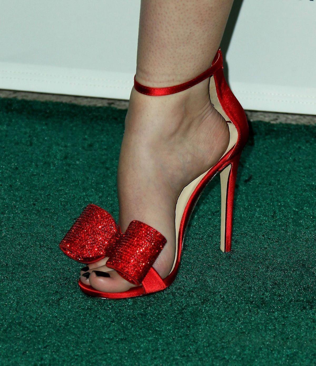 d724e7f75018  Hothighheels Hot High Heels
