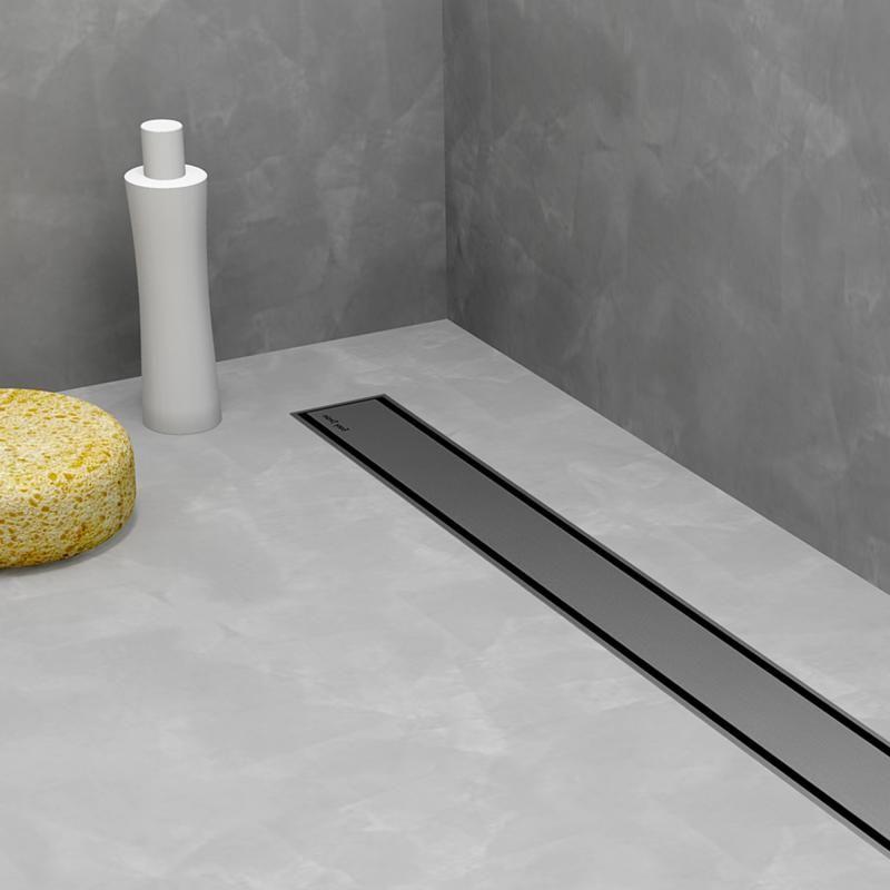 Pin auf Shower / Duschen