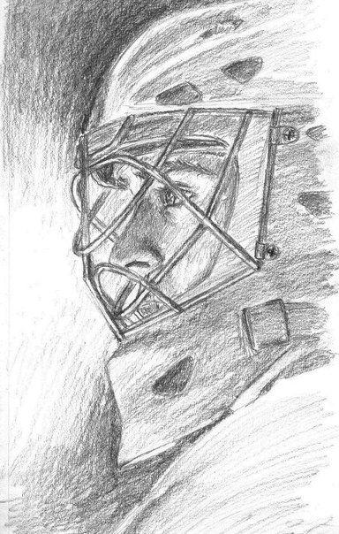 Carey Price Hockey Art Pinterest Hockey Hockey Pictures And