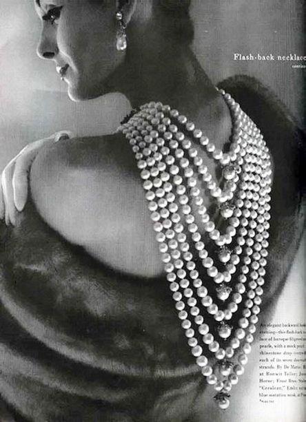1958 Vogue
