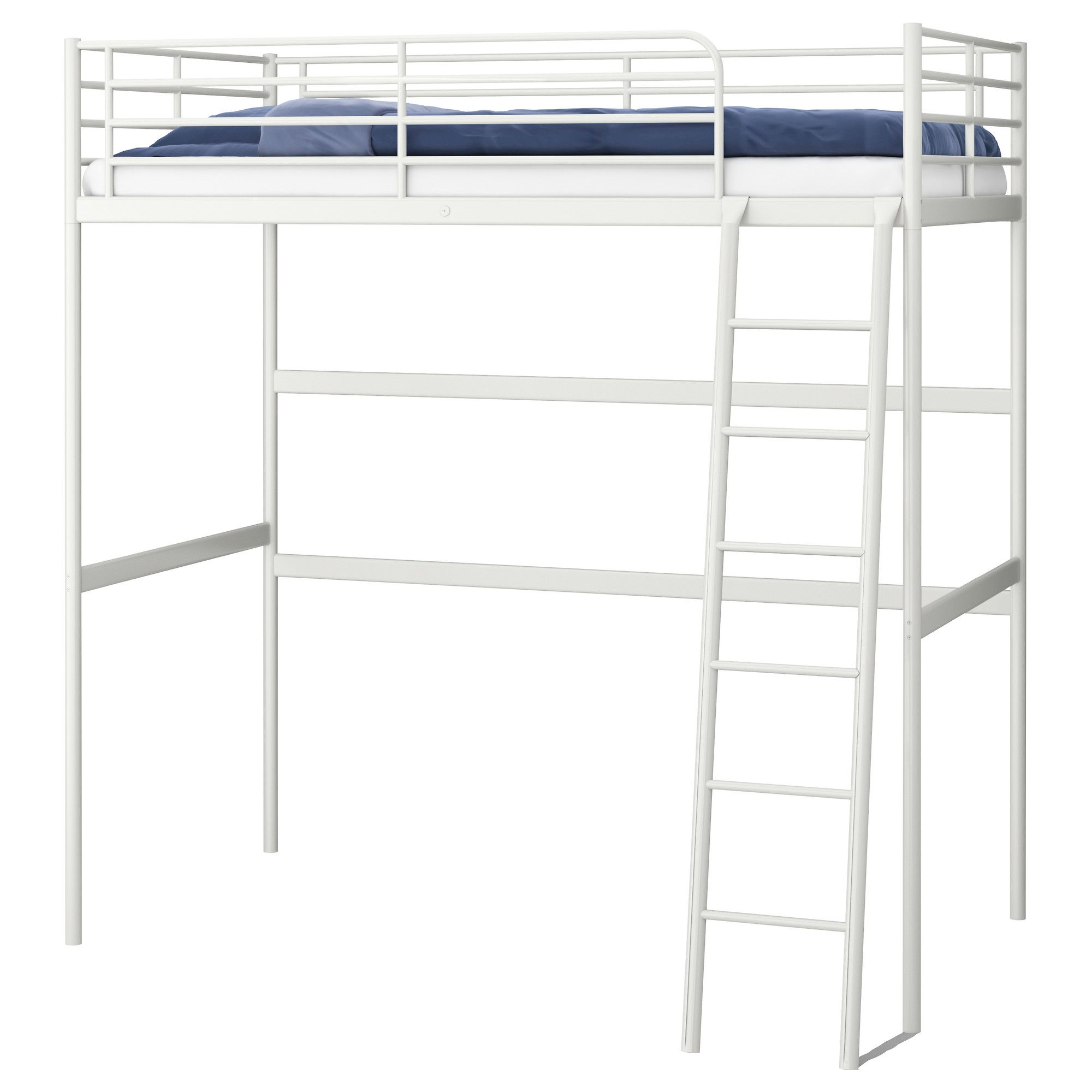 Ikea Us Furniture And Home Furnishings Loft Bed Frame Ikea Bunk Bed Ikea Loft Bed