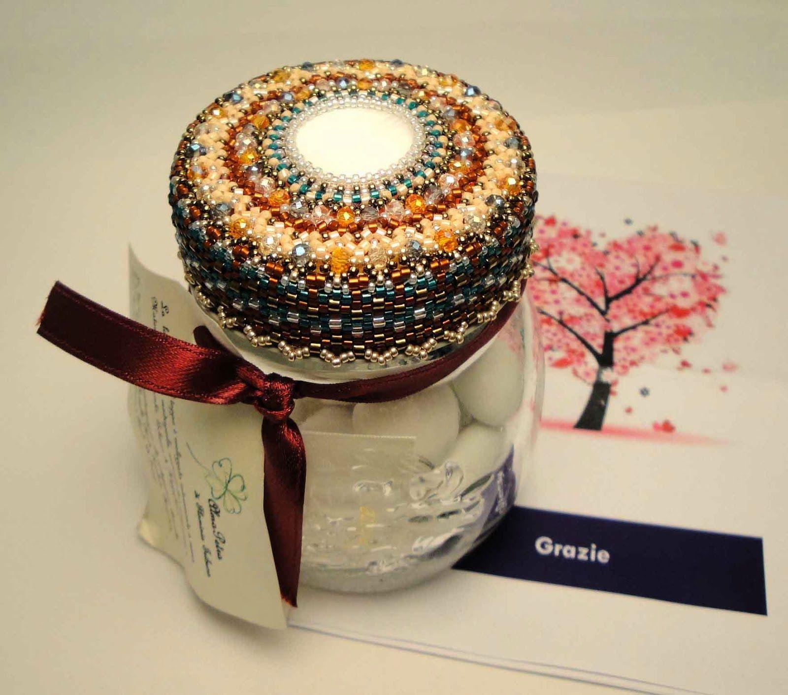 Pearls & Bijoux: 2013